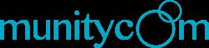 MUNITYCOM_Logo_Bleu_ok