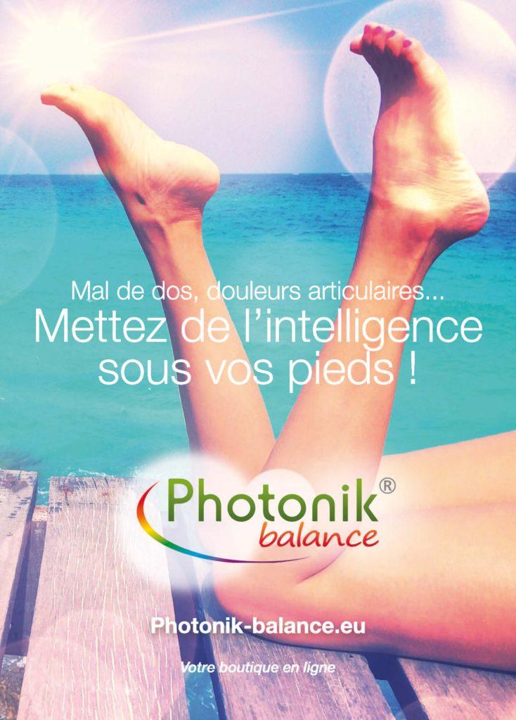 photonik-balance.eu